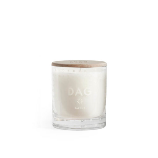 DAG (Day) Scented Candle by Skandinavisk
