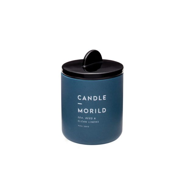 Morild Scented Candle by Darling Clementine