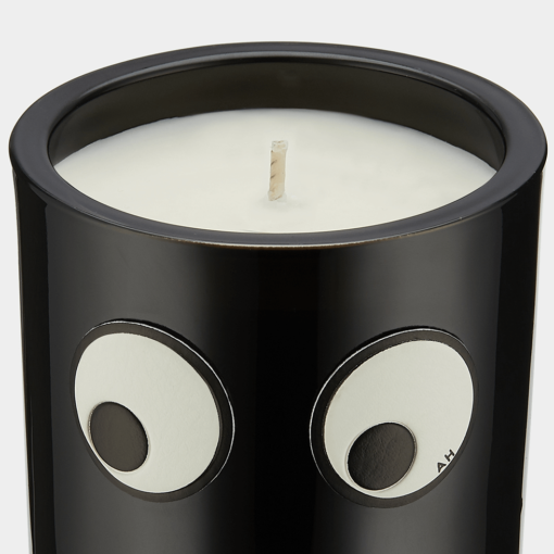 Coffee Candle by Anya Hindmarch