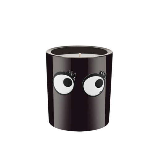 Lollipop Candle by Anya Hindmarch