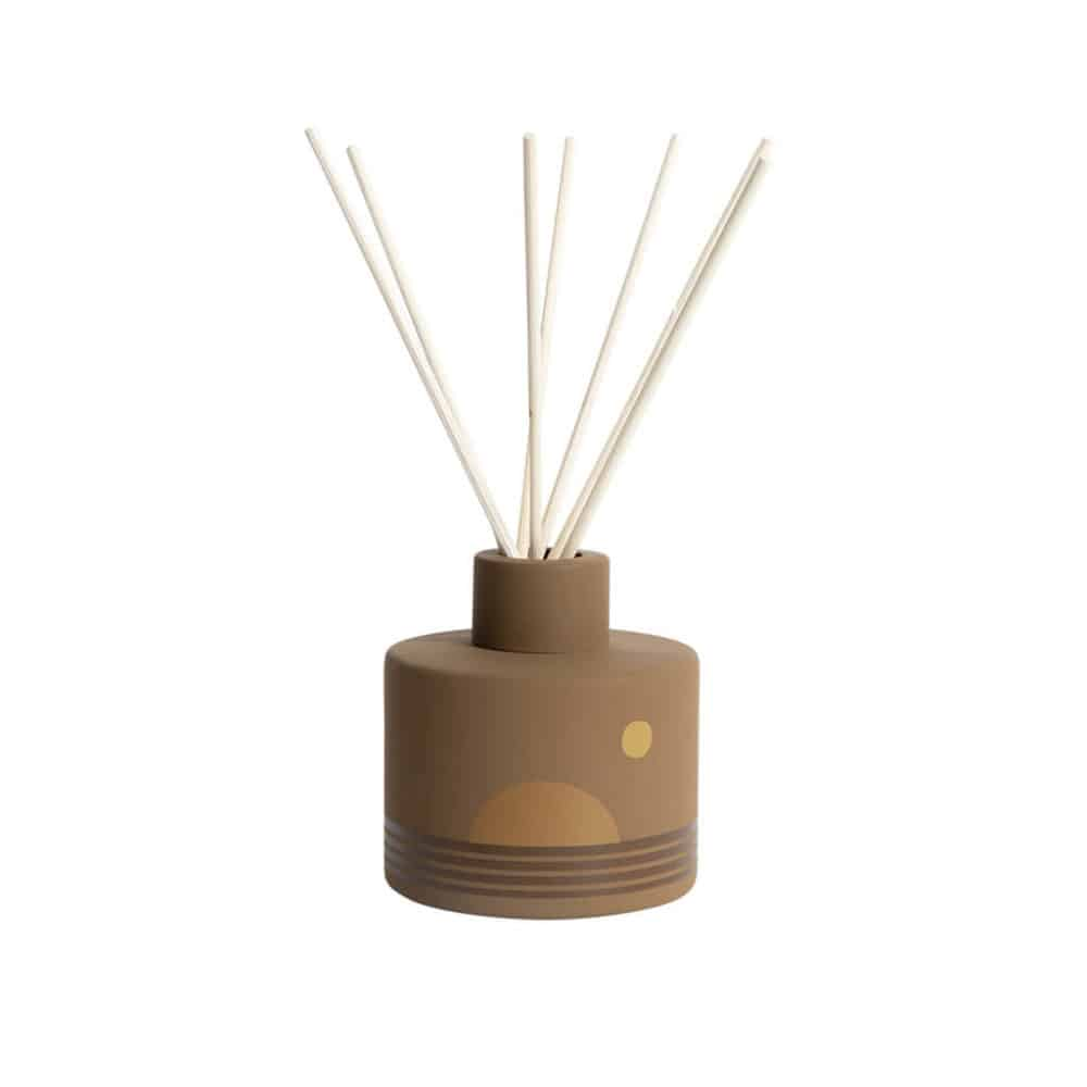 Dusk Diffuser by P.F. Candle Co.