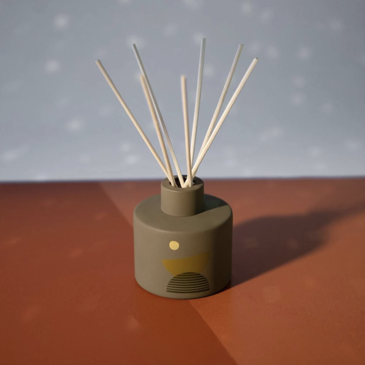 Moonrise Diffuser by P.F. Candle Co.