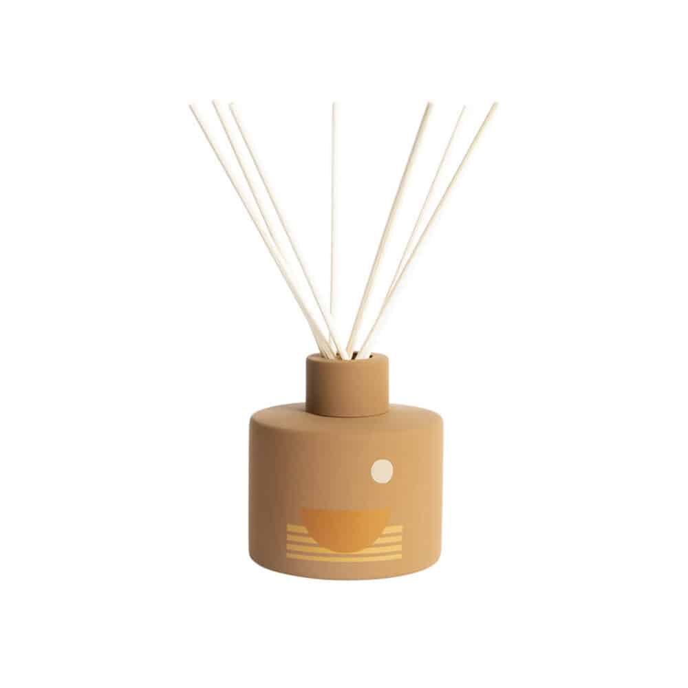 Swell Diffuser by P.F. Candle Co.