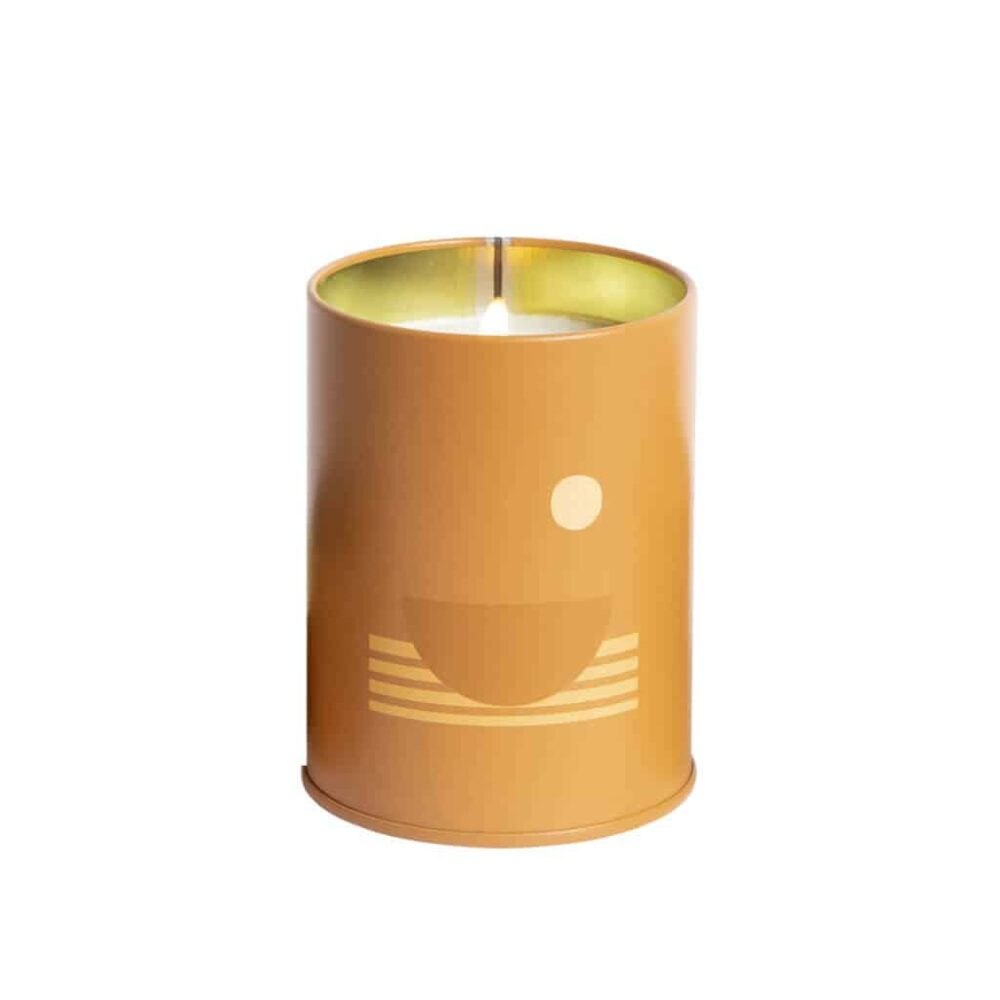 Swell Scented Candle by P.F. Candle Co.